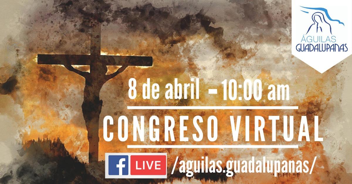 banner congreso virtual