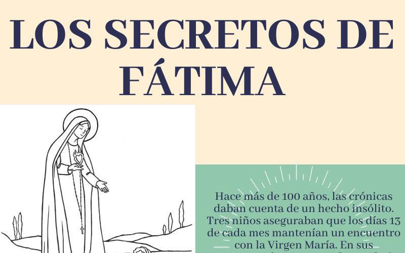 Los-secretos-de-Fátima-01