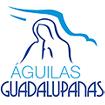 Águilas Guadalupanas