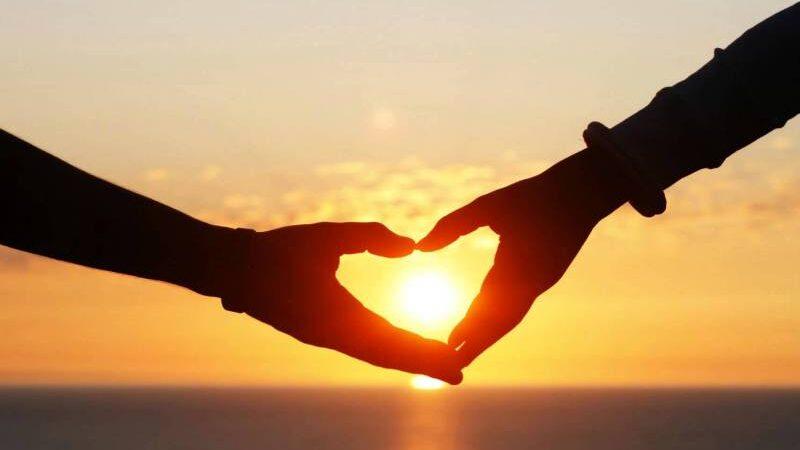 Curso sobre la aplicación de Teología del Cuerpo: amor y responsabilidad
