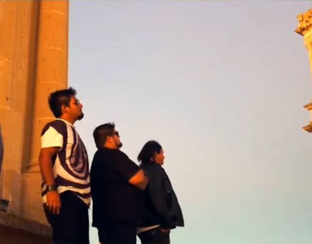 Lanzamiento del himno de la Jornada Católica Juvenil de Querétaro 2021