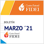 Boletin Marzo 21